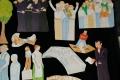 8-Etienne-a-commence-a-peindre-les-personnages.