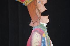 2003_0101AplatsRevenants0010