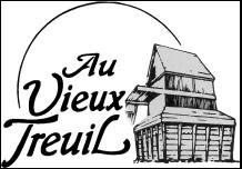 20130814132153-20130814132145-logo-vieux-treuil