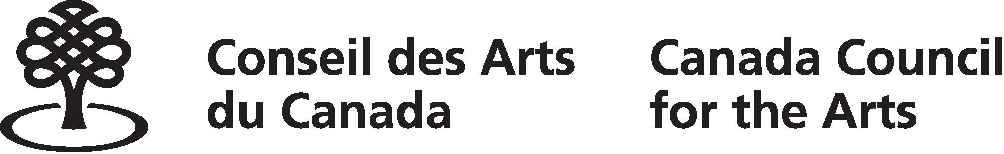 CAC_Logo_FR