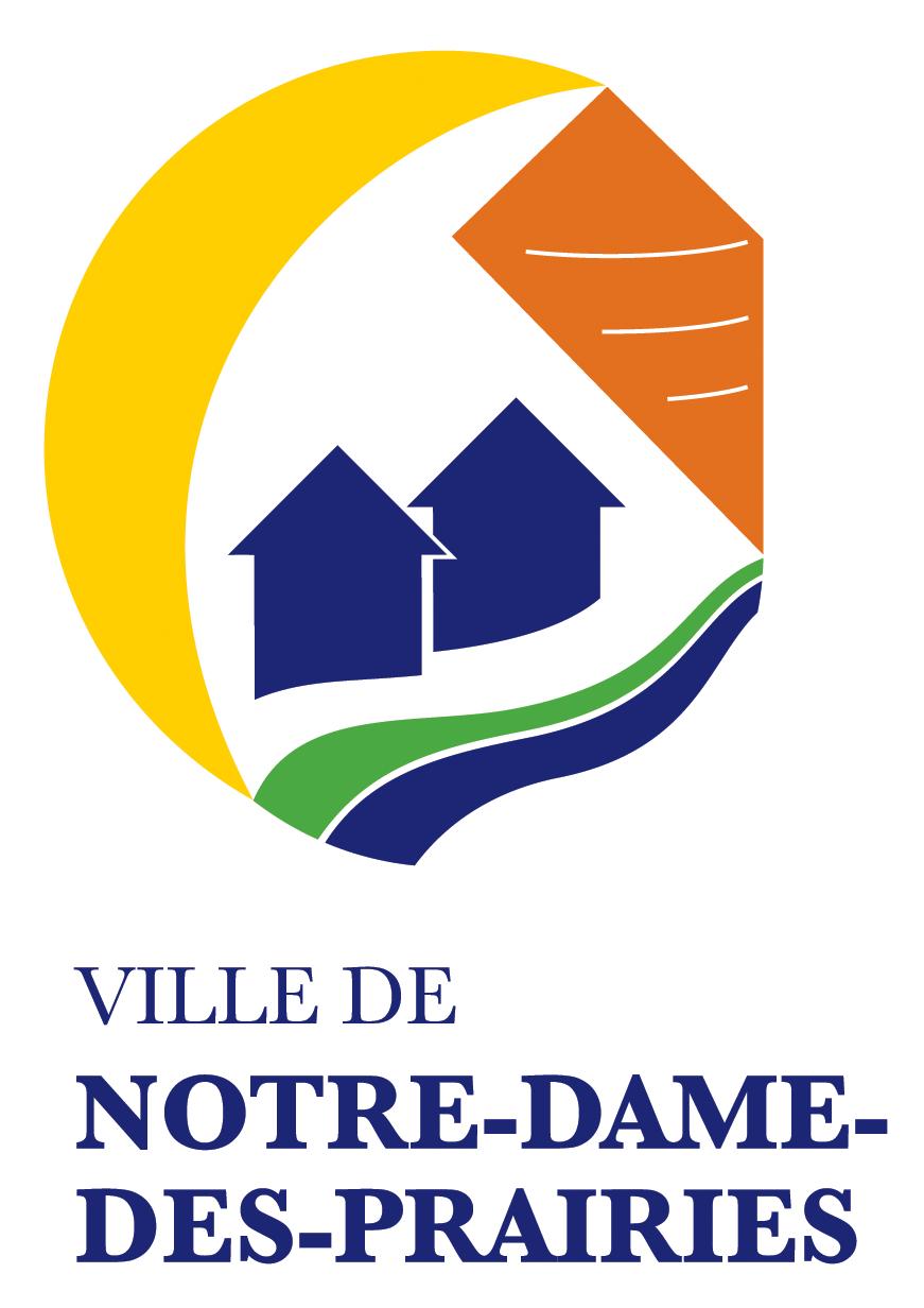 NDP-Logo-2014-C