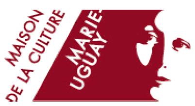 marieuguay-logo